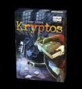 Kryptos-n42501.jpg