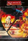 Krysztalowa-Szpada-2-Spojrzenie-Wenloka-