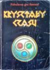 Krysztaly-Czasu-n21617.jpg