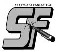 Krytycy o fantastyce - nowa seria od Solarisu