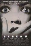 Krzyk-Scream-n4297.jpg
