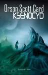 Ksenocyd-n26886.jpg
