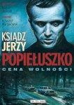 Ksiadz-Jerzy-Popieluszko-Cena-wolnosci-n