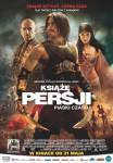 Ksiaze-Persji-Piaski-Czasu-n21079.jpg