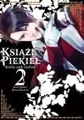Ksiaze-Piekiel-Devils-and-Realist-02-n43
