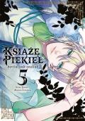 Ksiaze-Piekiel-Devils-and-Realist-05-n49