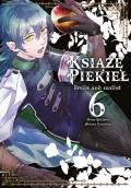 Ksiaze-Piekiel-Devils-and-Realist-06-n49