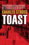 Książka Strossa za darmo