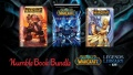 Książki z uniwersum World of Warcraft w Humble Bundle
