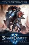 Książkowy Starcraft 22 lutego