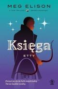 Ksiega-Etty-n52058.jpg
