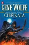 Księga Nowego Słońca - Gene Wolfe