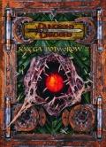Księga Potworów II - Errata