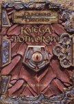 Ksiega-Potworow-ed-30-n4169.jpg