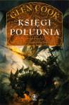 Ksiegi-Poludnia-n22613.jpg