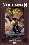 Ksiegi-magii-n9566.jpg