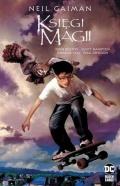 Ksiegi-magii-wydanie-II-n52803.jpg