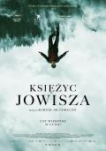 Ksiezyc-Jowisza-n47624.jpg