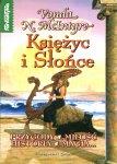 Ksiezyc-i-Slonce-n2563.jpg
