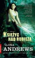 Ksiezyc-nad-Rubieza-n42374.jpg