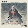 Ksin-koczownik-audiobook-n50916.jpg