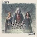 Ksin-na-Bagnach-Czasu-audiobook-n50917.j