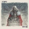 Ksin-sobowtor-audiobook-n50913.jpg