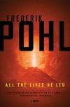 Która książka Frederika Pohla jest Twoją ulubioną?