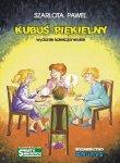 Kubus-Piekielny-wydanie-kolekcjonerskie-