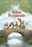 Kubus-i-przyjaciele-n36595.jpg