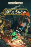 Kule-Snow-n4895.jpg
