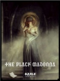 Kult: Divinity Lost – The Black Madonna