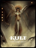Kult: Divinity Lost w Bundle of Holding