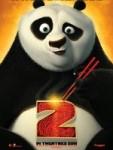 Kung-Fu-Panda-2-n30725.jpg