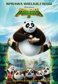 Kung-Fu-Panda-3-n44503.jpg