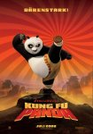 Kung-Fu-Panda-n16719.jpg