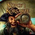 Kupcy-i-Korsarze-n32311.jpg