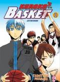 Kurokos-Basket-01-Jestem-Kuroko-n43066.j