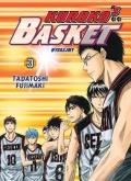 Kurokos-Basket-03-Wygrajmy-n47055.jpg