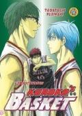 Kurokos-Basket-04-Czym-jest-wygrana-n470
