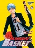 Kurokos-Basket-05-Stac-cie-na-wiecej-n47