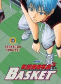 Kurokos-Basket-06-Nigdy-n47058.jpg