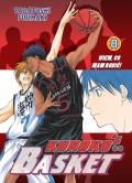 Kurokos-Basket-08-Wiem-co-mam-robic-n470