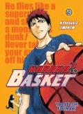 Kurokos-Basket-09-W-pucharze-zimowym-n47
