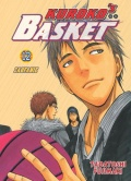 Kurokos-Basket-12-Zaufanie-n47064.jpg