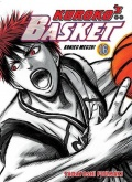 Kurokos-Basket-16-Koniec-meczu-n47068.jp