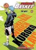 Kurokos-Basket-17-Tip-off-n47069.jpg