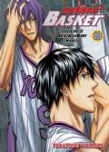Kurokos-Basket-18-Ciesze-sie-ze-nie-rzuc