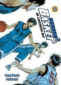 Kurokos-Basket-22-Nie-lekcewazcie-nas-n4