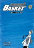 Kurokos-Basket-23-Bezchmurny-dzien-n4707
